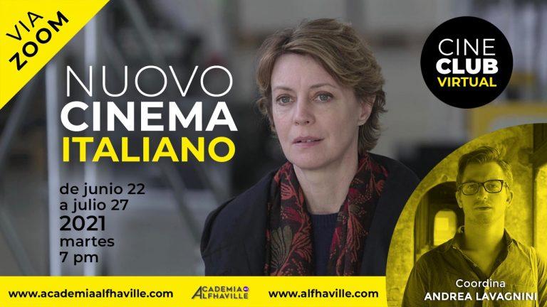 MiMadre-cinema-italiano