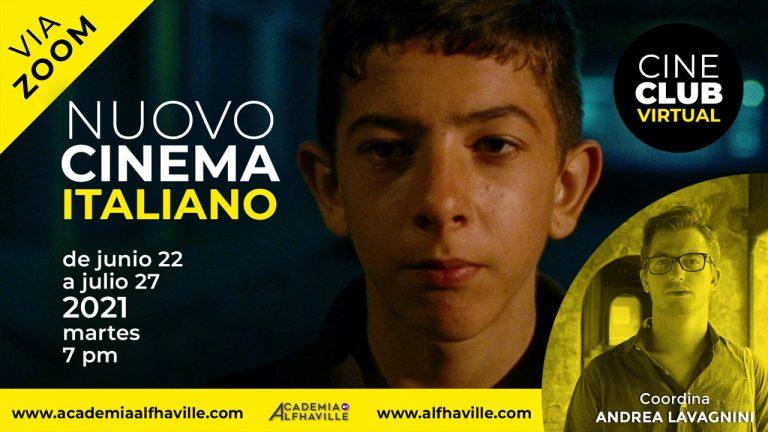 cinema-italiano-2