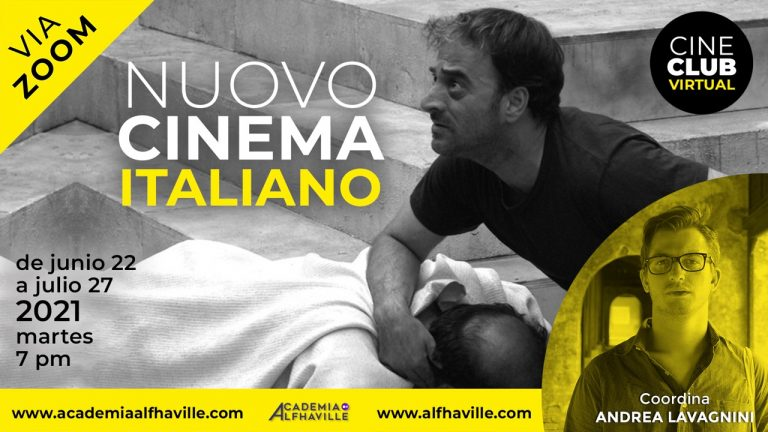 cinema-italiano-3