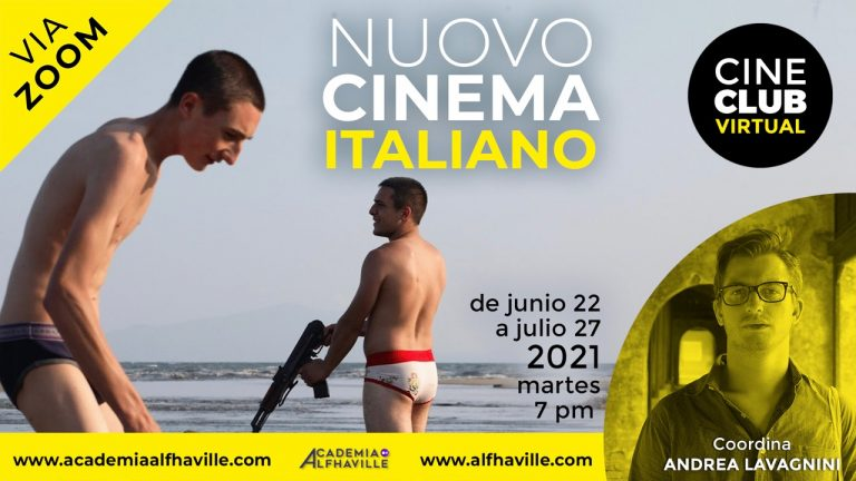 cinema-italiano5